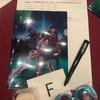 ファンミーティング「レンカ アルバニグルの集い~前夜祭~」感想