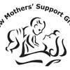 New Mothers Support Group Singapore Socials @ Little Planet Playland