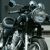 普通免許(中型)で乗れるレトロクラシックなバイク12選