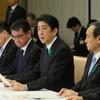 政府が2016年の熊本地震以来となる非常対策本部を設置!激甚災害制度についても指定に前向きに検討!