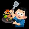 生協(コープ)の簡単調理セットはズボラな私にぴったりの食材!