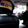 シンガポールで新型コロナ感染者数が急増【注意!エアロゾル感染する】 ※追記アリ