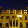 ベルリン〜チェコ・プラハ