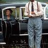 松本清聴の映画講座3 「ドライビング・ミス・デイジー」