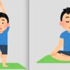 ヨガと瞑想、どっちが良いの?