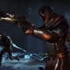【Destiny2】9月大規模拡張DLC「孤独と影」での「改造パーツ」の変更点