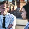 海外ドラマ ITV『刑事モース~オックスフォード事件簿~』Endeavour シーズン5 Epi3(Case20)