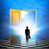 成功に欠かせない大きな要素とは・・・