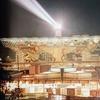 """【発掘・EXPO70(11)】大阪万博事件簿【始まった""""超密""""の時代】"""