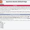 Ubuntu Server 16.04 LTS 無線LAN設定