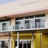 稲沢市中央子育て支援センターが開所したので行ってみた。