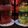 【東京:高円寺】テスト駆動飲み会 -Test Driven Drinking-【4/01】