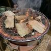 【オフレポ】ホモンゲイル焼肉会
