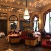 オランダ旅行⑨ SPGラグジュアリーコレクションの5つ星ホテル「Hotel Des Indes」に泊まってみた