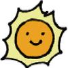 """超高速開発ツール""""Wagby""""で端末の位置情報を使って天気を自動的に記録する"""