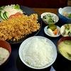 東洋人街(旧 日本人街)の老舗レストラン:「喜怒哀楽 Kidoairaku」...完全閉店なり...😢