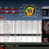 『MLB The Show 18 (英語版)』大谷翔平選手の能力値