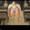 【FF12tza/PS4】ガルーダの倒し方と弱点、盗めるアイテム/レイスウォール王墓編【FF12ザ ゾディアック エイジ攻略】