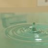 Blender 簡単に水面の波紋を作る方法