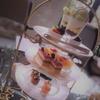 【レビュー】ストリングスホテル名古屋【愛知カフェ】