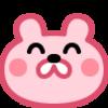"<span data-uranus-icon=""reblog hasLabel""></span>明日は譲渡会です!"