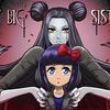 PS4『My Big Sister』のトロフィー攻略 ホラーゲーム