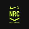 NRC LONG RUN<25K>参加レポート(4)【85〜83日前 第36回つくばマラソン】