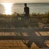 アメリカを自転車で旅してきて失ったもの