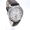 エルメス腕時計 CL2.810(レンタル腕時計)