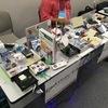 OSC2016 Hokkaido レポート