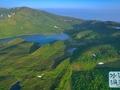 【750】羅臼湖と五沼(北海道羅臼)