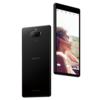 新発売の『SONY Xperia 8 Lite 』 nuroモバイルでは先行予約開始!!