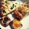 【Sesto(セスト)】ピザとフォカッチャとガッティ