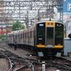 阪神9000系 9207F 【その20】