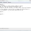 PyConsoleでcmd.exeの代わりにCygwinをつかってみた