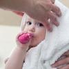 【看護師の足のにおい対策!】お風呂上りでも足が臭くなる理由