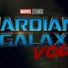 映画「ガーディアンズ・オブ・ギャラリー:リミックス」そしてグルートは反抗期へ(原題:Guardians of the Galaxy Vol.2)