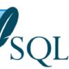 Windows7にSQLite3のインストール