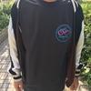 街乗りサイクリストの鉄板ブランド、CHARI&COのTシャツとソックスをゲットしてみました◎
