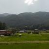 伊東から金沢まで行ってみた(2)