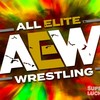 AEW Blood and Gutsを2021年に延期
