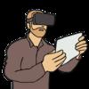 UE4(Unreal engine 4) Tech Summit  レポートその1 VRの可能性を考える