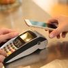 かっぱ寿司で学生もクレジットカードを使える?電子マネーなど支払い方法とおすすめカードまとめ