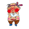 三宮、昼飲みの名所「ごん太」をご紹介!※動画あり