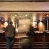 ニューヨークでは大規模緩和が行われ、飲食店やバーが始動してます!