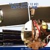 ナカミチ PA-304 カスタム・高調波メンテナンス (2020 12 #2)  整備録