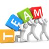 生きている会社のチームリーダー ― ⑤