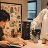 サーモスのコーヒーメーカーECJ-700が人気の理由