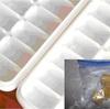 生ショウガをお手軽に使える保存方法