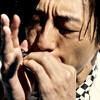 issey starring 高橋一生 × KENTA starring 浜野謙太 @キリン 氷結® ICEBOX CM